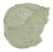 Mask Of Magnaminty máscara é feita com óleo de hortelã-pimenta para estimular