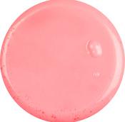 web conga shower jelly liverpool