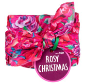 Rosy Christmas Gift