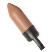 Jeju Lipstick Refill