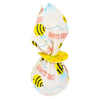 bee happy gift