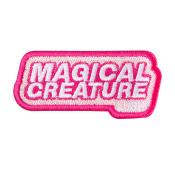 magical creature patch