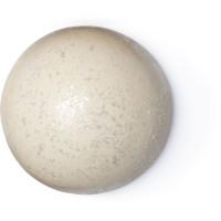 Moonstone - Savon de cristal fouetté