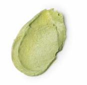 green splodge of glory conditioner