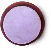 Sabonete Lavender Vida Loca a perfeita canção de embalar para te ajudar a adormecer