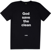 god-save-the-clean-tshirt