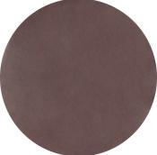 andora pintalabio vegano de color morado semimate de larga duracion libre de crueldad