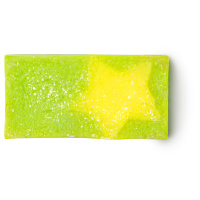 shooting-stars-soap