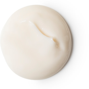 candy rain lush labs conditioner