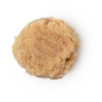 Cookie Dough | Scrub Labbra con zucchero, sale marino, vaniglia e oli naturali
