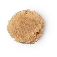 web cookie dough lip scrub