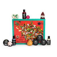 meet_me_under_the_mistletoe_gift