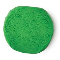 Green FUN