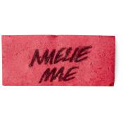 Amelie Mae washcard Gorilla Lush | Profumo Vegano
