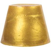 golden pear gelatina de ducha de color dorado favorito de la comunidad