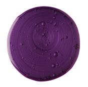 Violettes Silbershampoo
