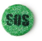 Shampoo solido SOS Sumatra