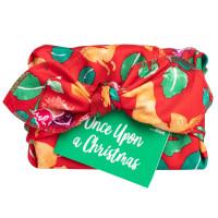 once_upon_a_christmas_gift