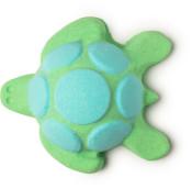 Mama Turtle Jelly Bomb