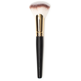 web biggest fan make up brush