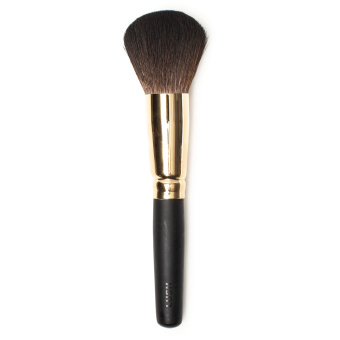 web people power make up brush