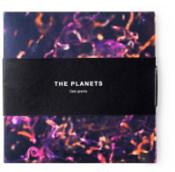 The Planets tratamento spa em madrid