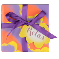 web_relax_ayr_gift