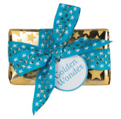 Golden Wonder Gift