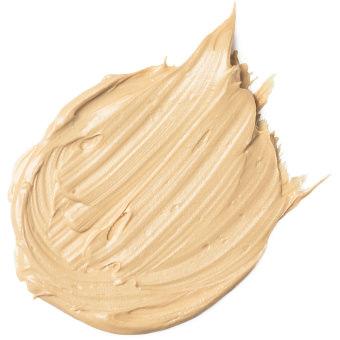 Brush Strokes - Maschera fresca per il viso con acqua di rose e nettare di fiori di cocco