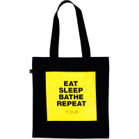 eat-sleep-bathe-repeat-lush-bag