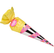 Confezione regalo di San Valentino Unicorn Horn - Regali romantici di San Valentino per lui e per lei