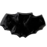 Nightwing Shower Jelly  Nightwing_web