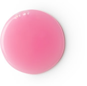 snow fairy gel de ducha de color rosa como las hadas