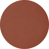 barcelona pintalabios vegano color otoñal que combina terracota y marrones cobrizos acabado satinado cruelty-free de larga duracion