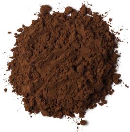 Kolumbianisches Kakao Absolue