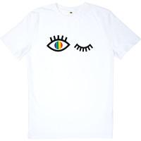 eye-swag