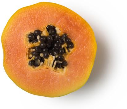 papaya-juice