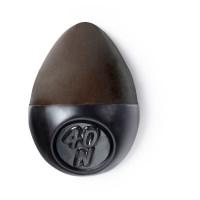 Nueva base de maquillaje sólida slap stick tono  40n
