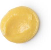 hair custard egg free hair dressing
