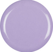 A circle of the purple bananas toothpaste jelly