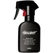 Twilight spray corporal con lavanda relajante