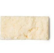 Shampoo Solido al taglio Trichomania (Morbidone al Cocco)