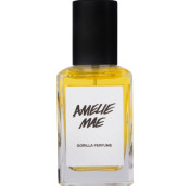 Amelie Mae Perfume 30ml perfume bottle