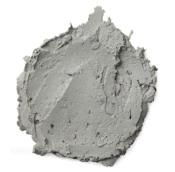 Catastrophe mascarilla facial fresca de color gris
