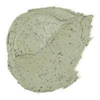 Mask of magnaminty mascarilla facial y corporal con pipermint para limpiar y clarificar la piel