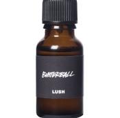 butterball Oil é um perfume sem álcool em óleo com um aroma doce de ylang ylang e chocolate
