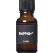 butterball community oil