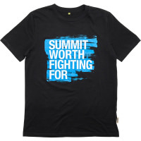 Summit-Worth-Fighting-For-Black-Tee