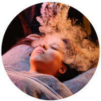 Renaissance novo tratamento meditativo em Lush Spa Madrid