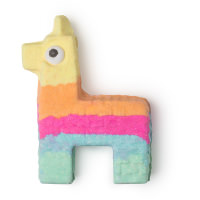 calm a llama party pinata liverpool bath bomb